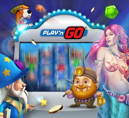 online casino willkommensgeschenk