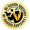 Mr Gamble casinos