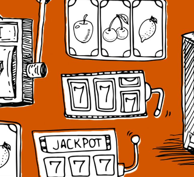 bonus casino ohne einzahlung merkur