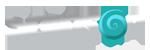 Spinson logo