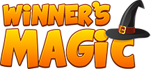 Winnersmagic logo