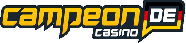 Campeonuk logo