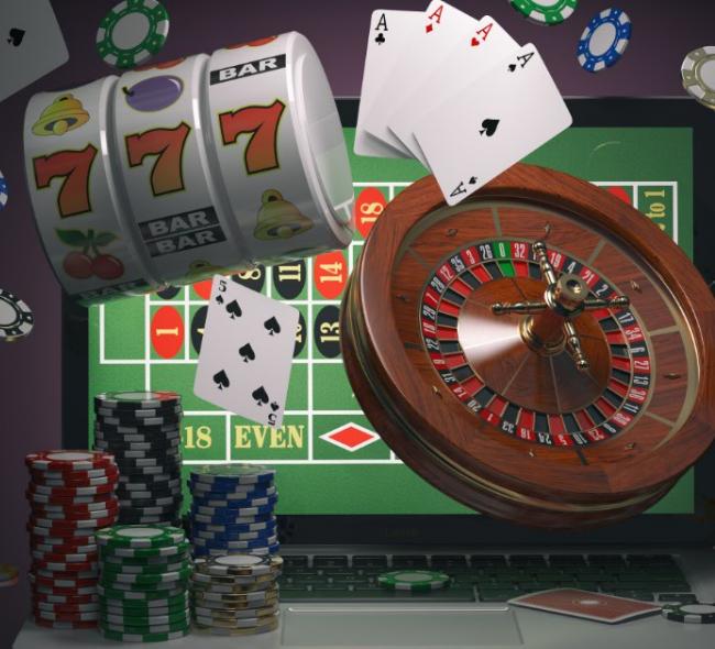 casino in bremen mit roulett