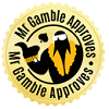 https://mr-gamble.com/